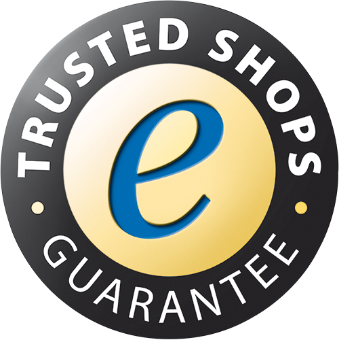 eTrusted Shop