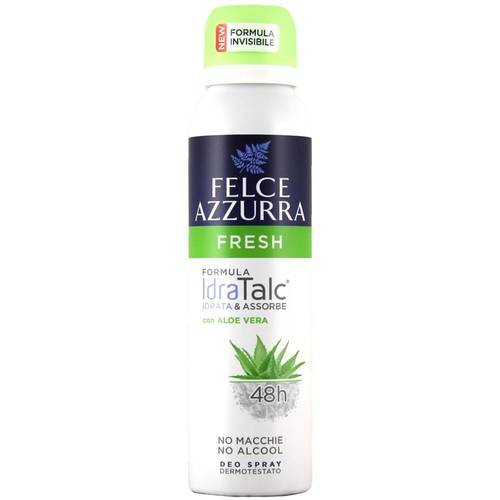 Felce Azzurra Fresh con Aloe Vera Deo Spray 150 ml - EAN...